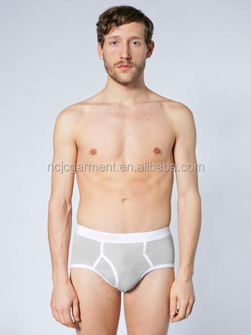 OEM service style men gender sexy teen boys in underwear, View Men ...