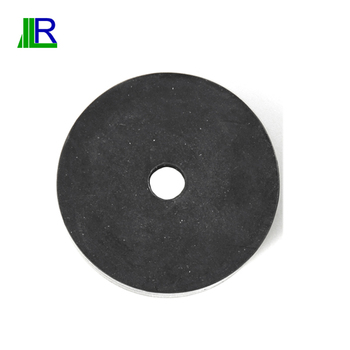 Black Color Round Faucet Seal Epdm Rubber Washers - Buy Rubber  Washer,Faucet Seal Rubber Washers,Epdm Rubber Washer Product on Alibaba com