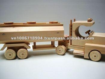 juguete Del Niños Product Buy Remolque Tanque Educativo Los Juguete juguetes Madera De Para Con Trator Cabina On b76vgYyIfm