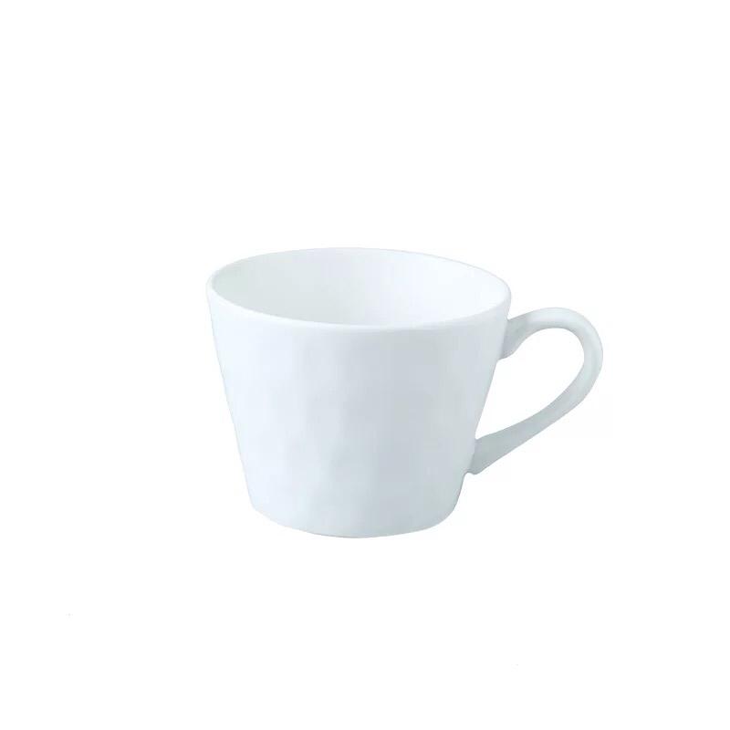 Italain small size personalized espresso coffee cups cheap custom ceramic tea cup