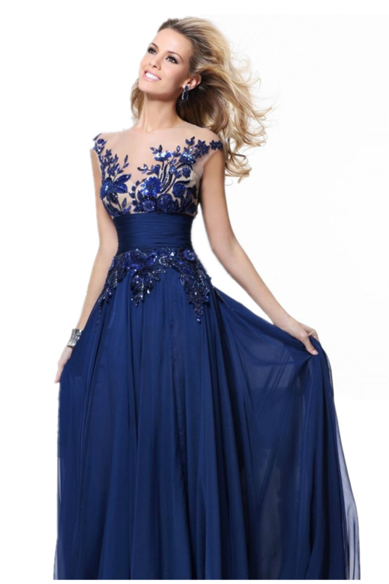 Cheap Tuxedo Prom Dress, find Tuxedo Prom Dress deals on line at ...