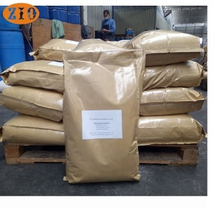 Food grade citric acid anhydrous cosmetics preservative 30-100 mesh