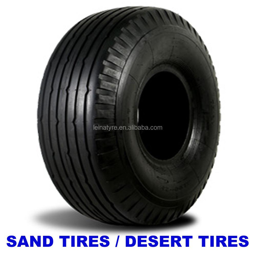 Front Tire Type: ATV//UTV Tire Size: 26x9x12 ITP Sand Star Tire Position: Front Rim Size: 12 Tire Ply: 2 5000786 Tire Construction: Bias Tire Application: Sand 26x9x12