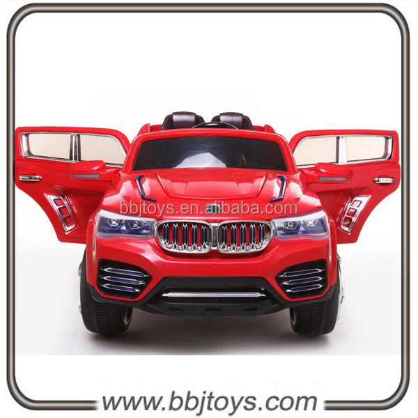 toy car for girls to driveelectric car girlsgirls ride on electric cars - Cars For Girls To Drive Kids