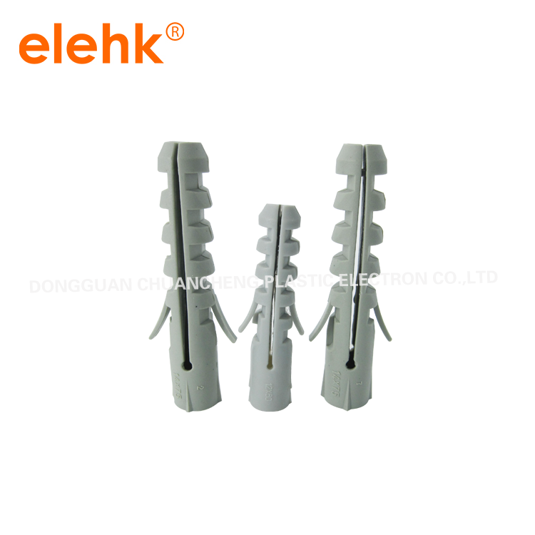 Cn5058 Sleeve Anchor With Hex Flange Nut Type - Buy Anchor Sleeve,Plastic  Screw Anchor Sleeve,Galvanized Sleeve Anchors Product on Alibaba com