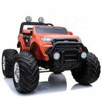 Licensed ATV Car Toy Kids Electric MP3 12V ride on Buggy for sale