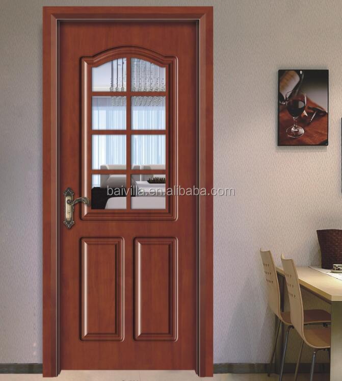 Interior Office Door With Glass Window Interior Office Door With
