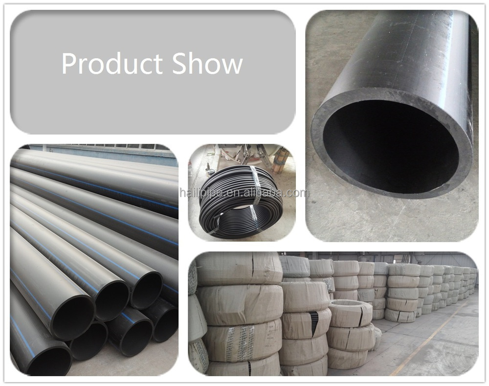 Buy Professional Supplier Of Pe