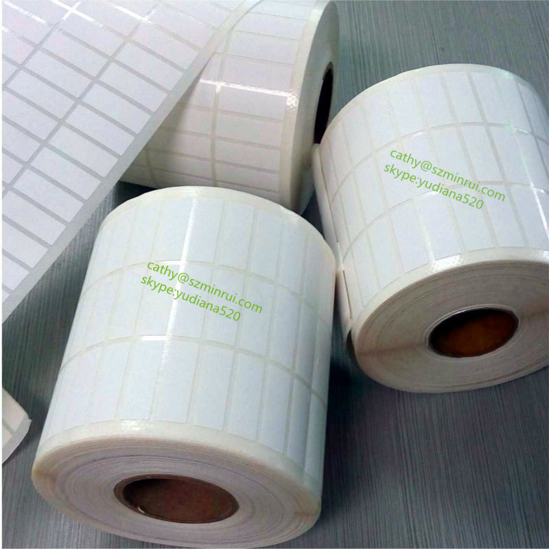 Supply Top Quality Cheap Sticker Blank Label,Hot Sale Rolling Paper Blank  Barcode Tracking In Rolls - Buy Sticker Blank Label,Rolling Paper
