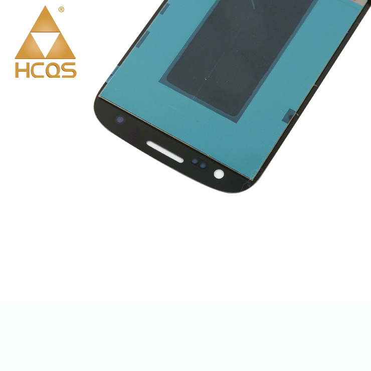 Wholesale Original Factory LCD Screen for Samsung Galaxy S3 Replacement Display Screen for Samsung S3 with Service Pack