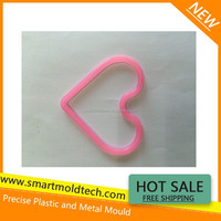 Silicone Rubber Parts/molded Rubber parts/components