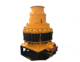 High-performanc nordberg cone crusher for ore
