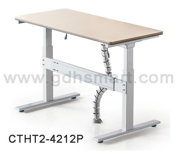 2017 Best Choice For Electric Stand Up Desk Student Desk Office