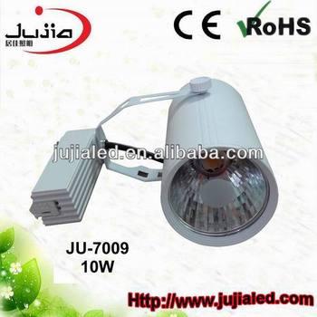 China Manufacturer 10w Circular Led Track Light,Led Track ...