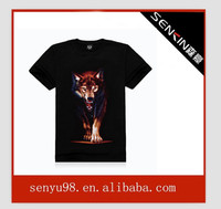 rock and roll t shirts new style wholesale with OEM