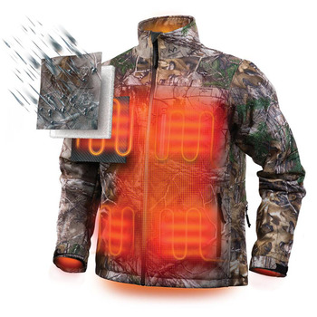 Heated Hunting Clothes >> Electrical Graphene Rechargeable Battery Heated Camo Hunting Clothes Buy Battery Heated Camo Hunting Clothes Graphene Clothes Battery Heated Clothes