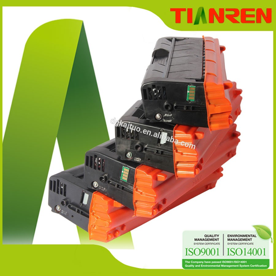 TR new premium toner cartridge compatible For Ricoh Aficio SP C220s C222 C240dn C240sf toner
