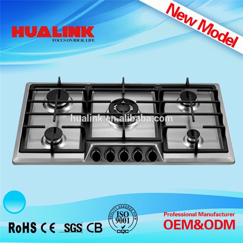 rutland black stove paint