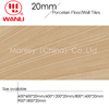 2cm yellow sandstone outdoor floor tiles for exterior