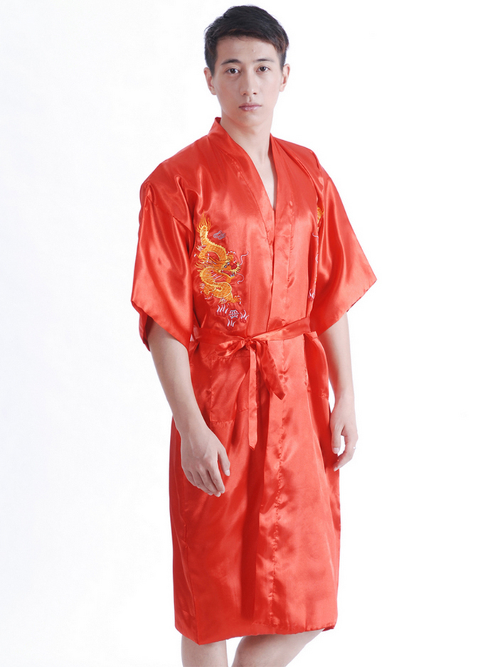 Cheap Celebrity Robes, find Celebrity Robes deals on line at Alibaba.com