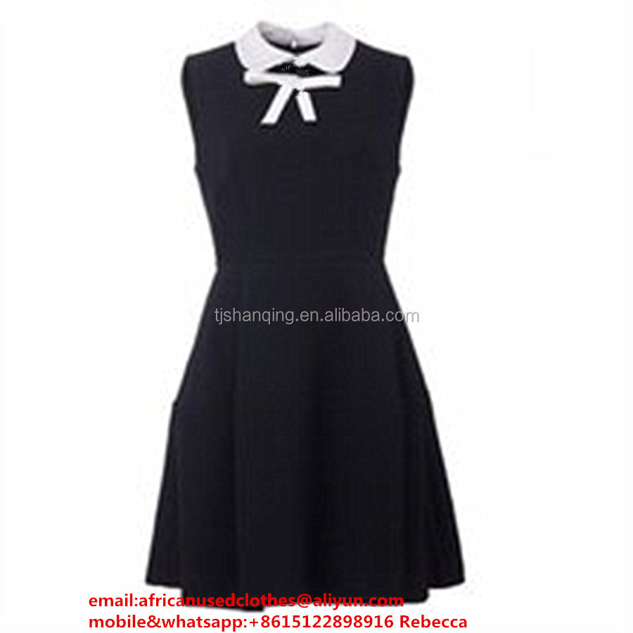 Cooperative Bulk Lot Ladies Clothing Clearance Sale Prelived Mixed Sizes 8 10 12 Clothing, Shoes, Accessories Women's Clothing