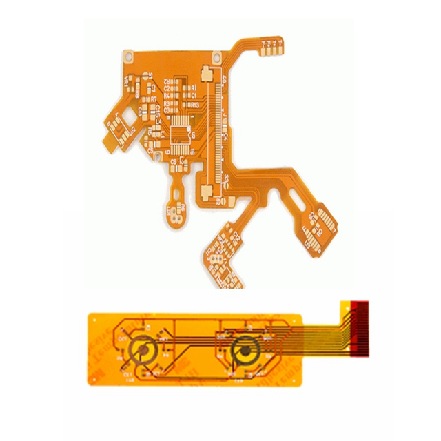 digikey picture,images & photos on Alibaba