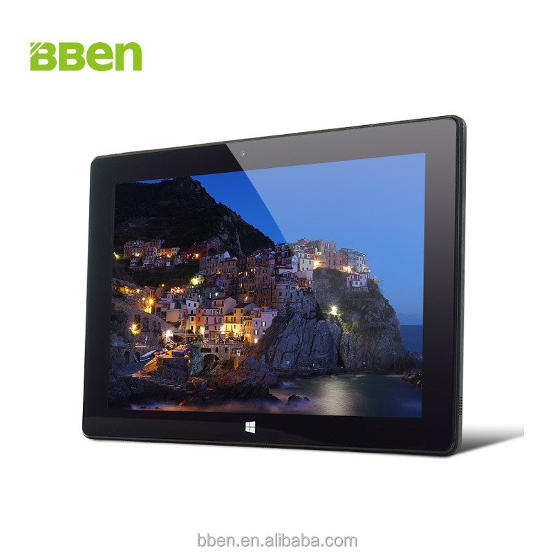 10 inch 2 in 1 <strong>tablets</strong> 4g ram 64g storage intel Atom Z8350 1280*800