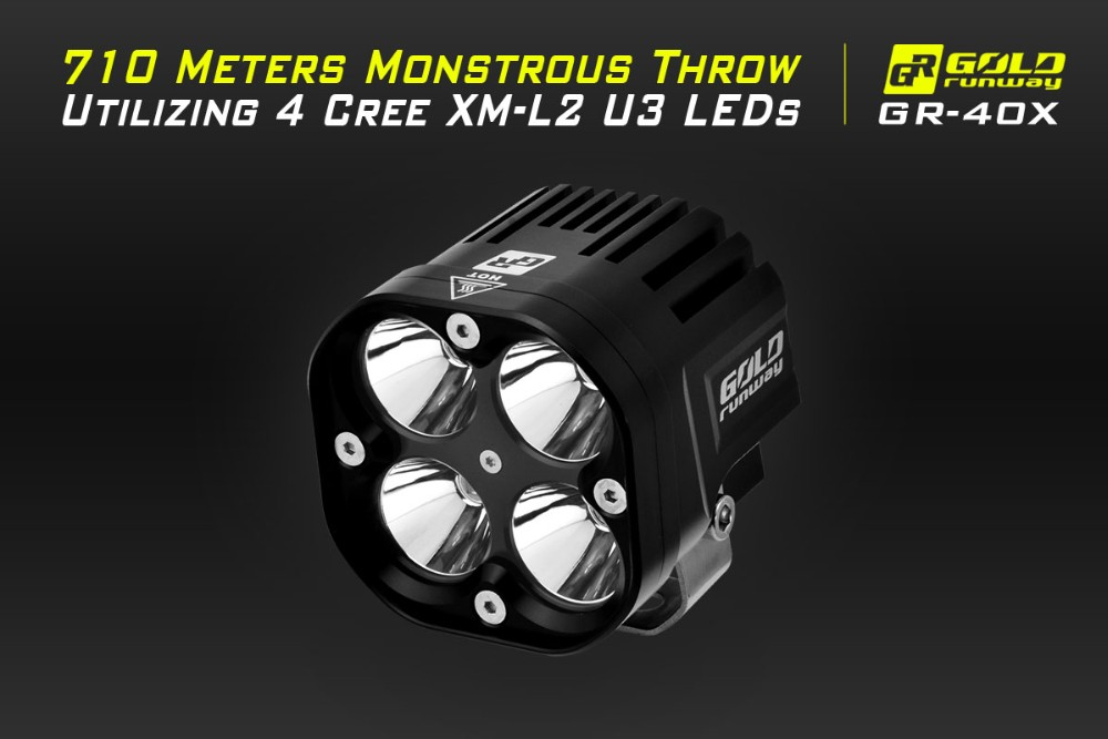 lights for d amigo motorcycle led factory motorcycles lighting