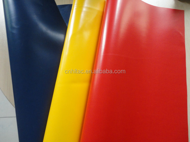 Pvc inflatable boat fabric vinyl fabric buy pvc inflatable boat