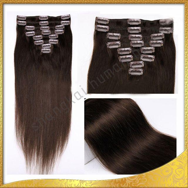 China The Vip Hair Products Wholesale Alibaba