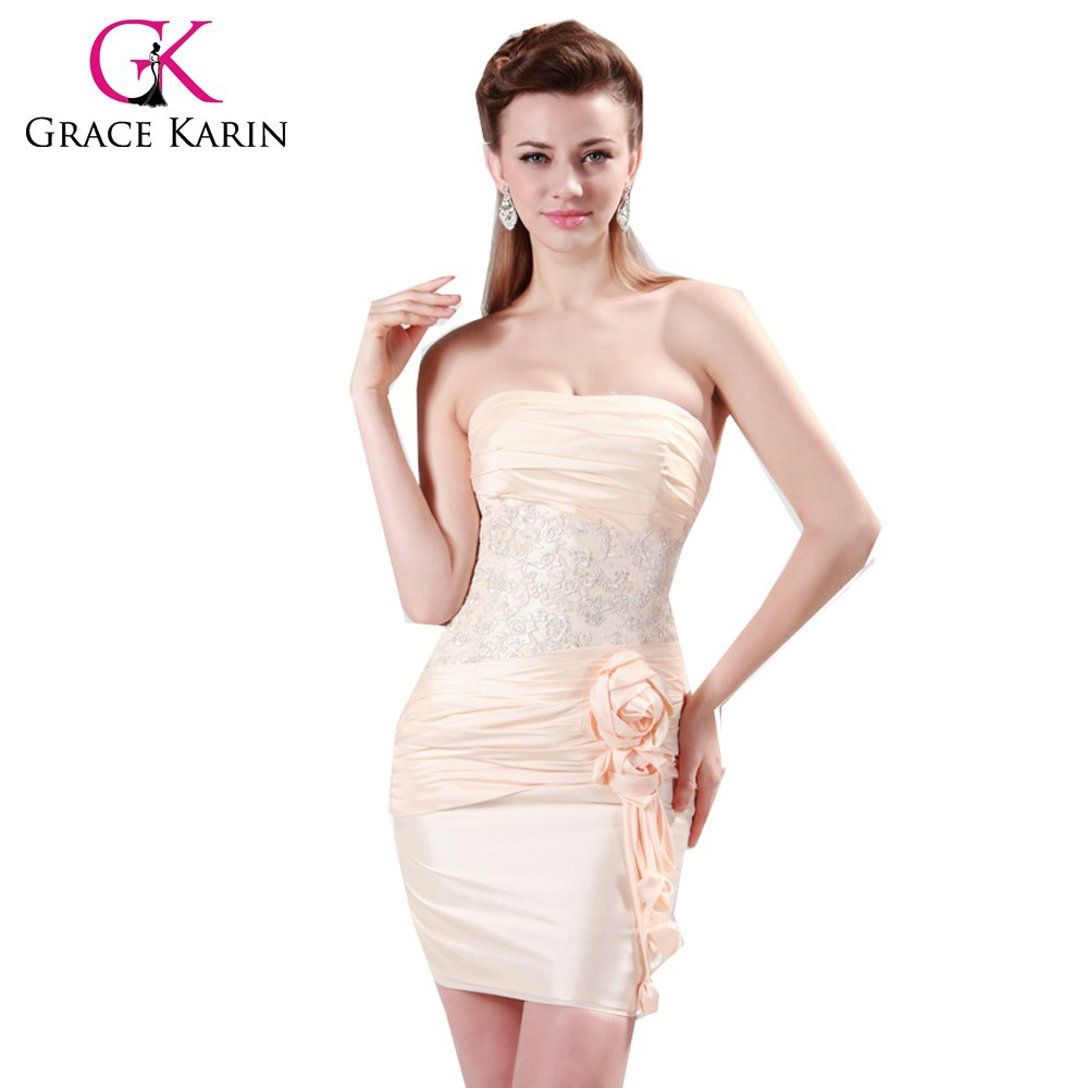 Patterns for short bridesmaids dresses patterns for short patterns for short bridesmaids dresses patterns for short bridesmaids dresses suppliers and manufacturers at alibaba ombrellifo Images
