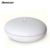 2019 Home Appliances Large Capacity  Portable Electric Ultrasonic Diffuser