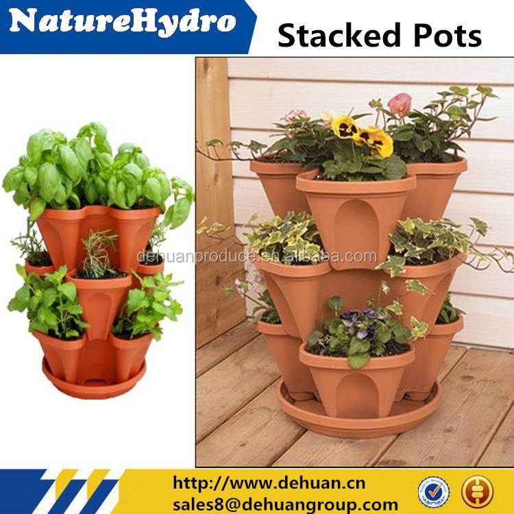 Arredamento da giardino a buon mercato colore impilabile for Mercato arredamento