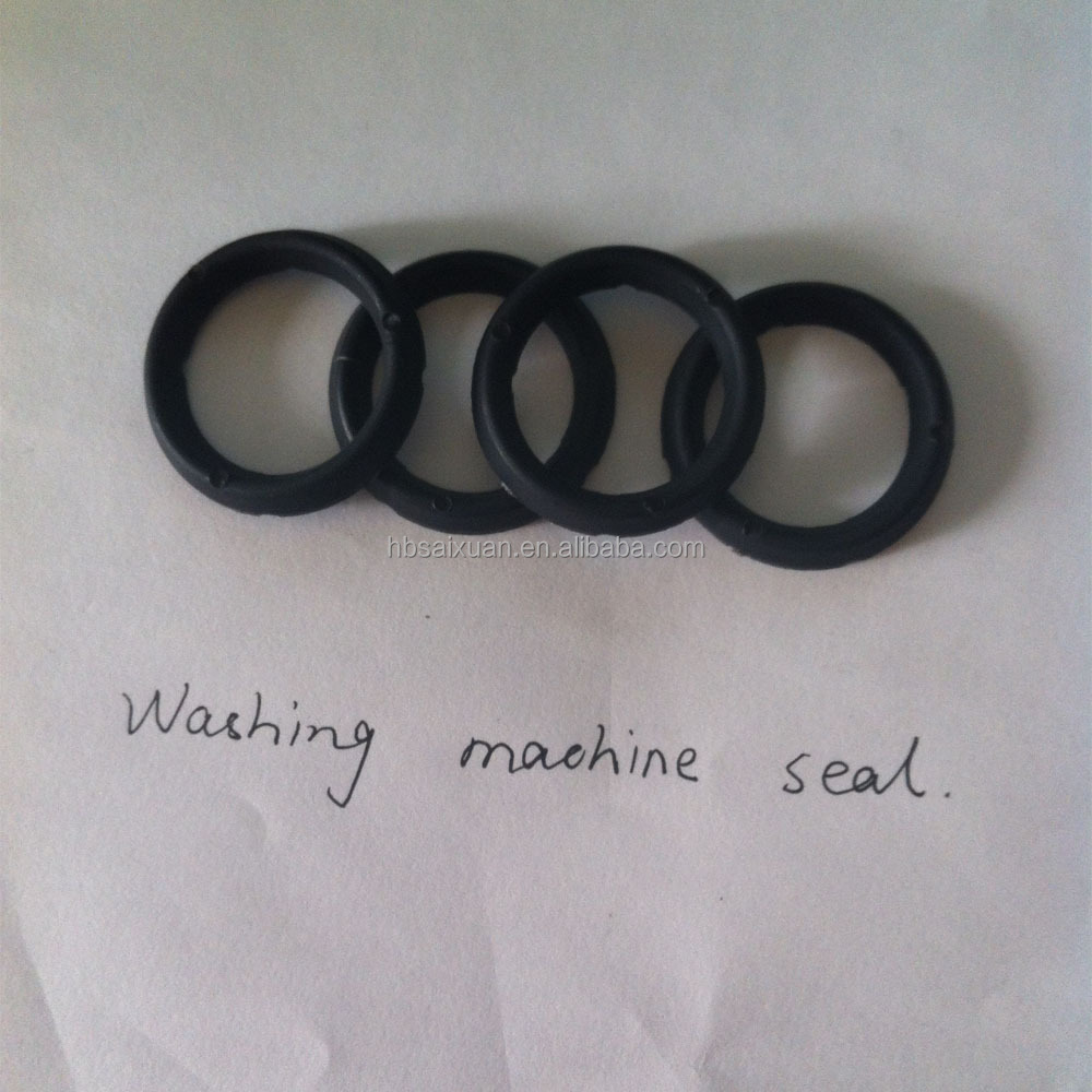 Rubber Ring Bar Stool And Pvc Rubber Ring Fitting Buy  : HTB1ncdUHXXXXXchXFXXq6xXFXXXQ from www.alibaba.com size 1000 x 1000 jpeg 162kB