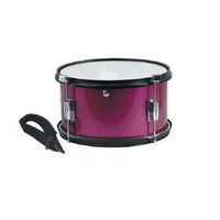 Chinese Popular Junior Marching Snare Drum
