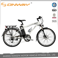 utility vehicle 80cc motorized bicycle, electric bike equipement velo