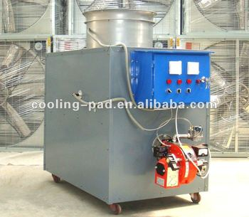 Gas Fuel Hot Blast Heater For Poultry Heating System Buy