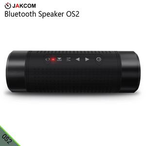 Jakcom Os2 Waterproof Speaker New Product Of Home Radio As Usb Innovadores Reveil Dab Matts
