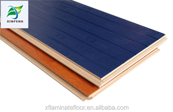 China Texture Laminate Floor China Texture Laminate Floor Manufacturers And Suppliers On Alibaba Com