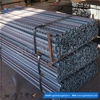 China removable painted galvanized steel fence t post with spade