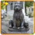 KANO9026 Resin Model Attractive Animated Life Size Bear Statue