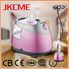 2015 small business ideas hand drier irons vertical steam red professional digital steam iron