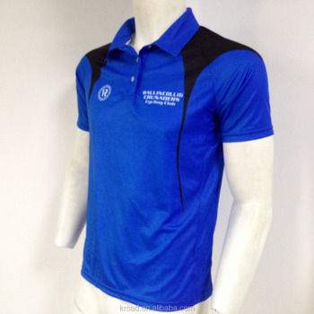Guangzhou Custom Bowling Jersey Shirts Whole China Mens Design Polo Shirt View Customized Oem Product Details From Kroad