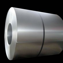 201 stainless steel Coil / plate / sheet / strip