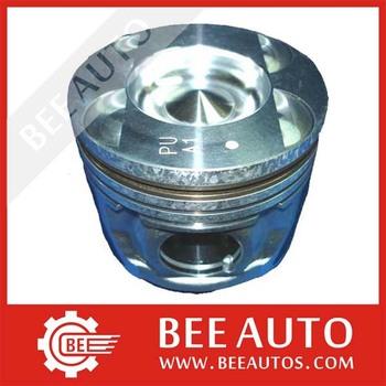 Car Mazda Diesel Engine J3 Piston 234104x910  Buy Mazda Diesel
