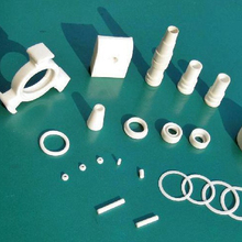 Custom plastic for auto parts injection mold products