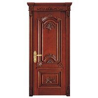 wooden single door flower designs wood main door interior decorative sliding door