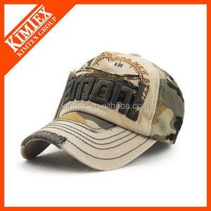 e0db951632e Military Golf Cap