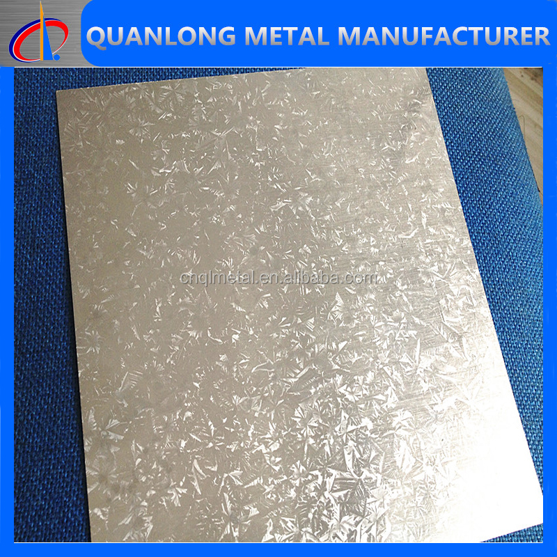 22 gauge galvanized sheet metal 4x8 22 gauge galvanized sheet metal 4x8 suppliers and at alibabacom