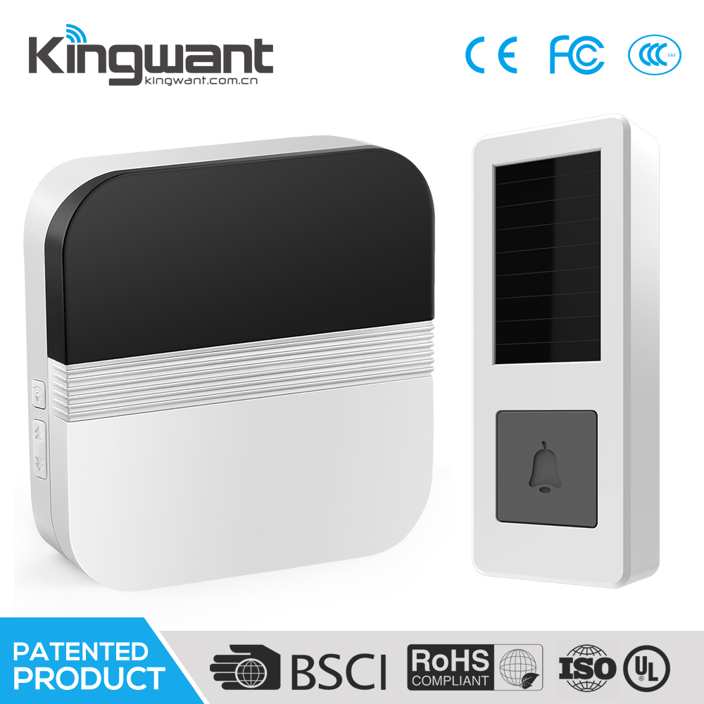 Funny Wireless Doorbell, Funny Wireless Doorbell Suppliers And  Manufacturers At Alibaba